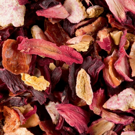 Infusion Provence - 100 g