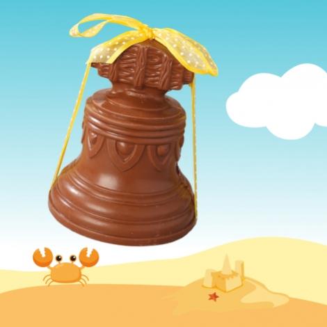 Les cloches de Pâques ont sonné !