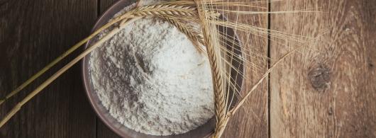 Notre farine