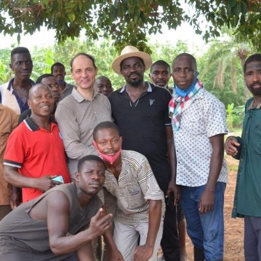 Opération Togo