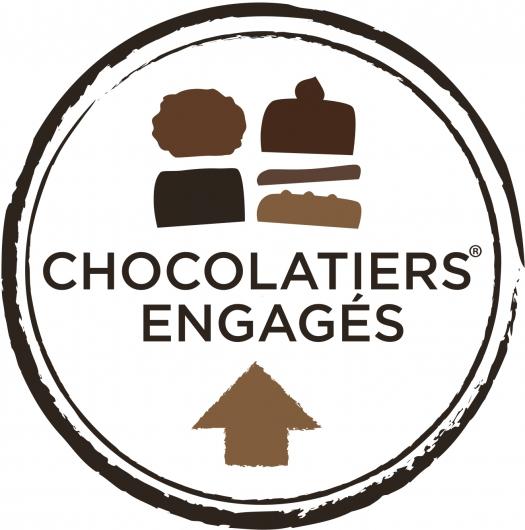 Un chocolat de qualité