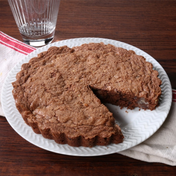 Gâteau Mirabeau façon Brownie - 430 g