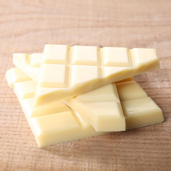 Tablette ivoire 28% - 100 g - Image 2