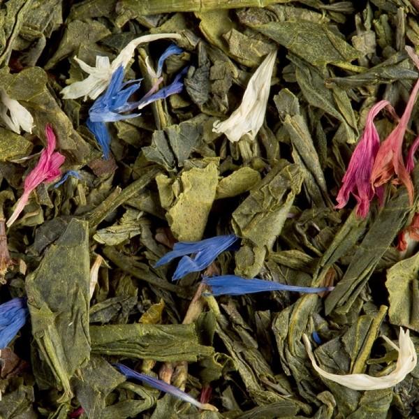 Thé mélange oriental - 100 g